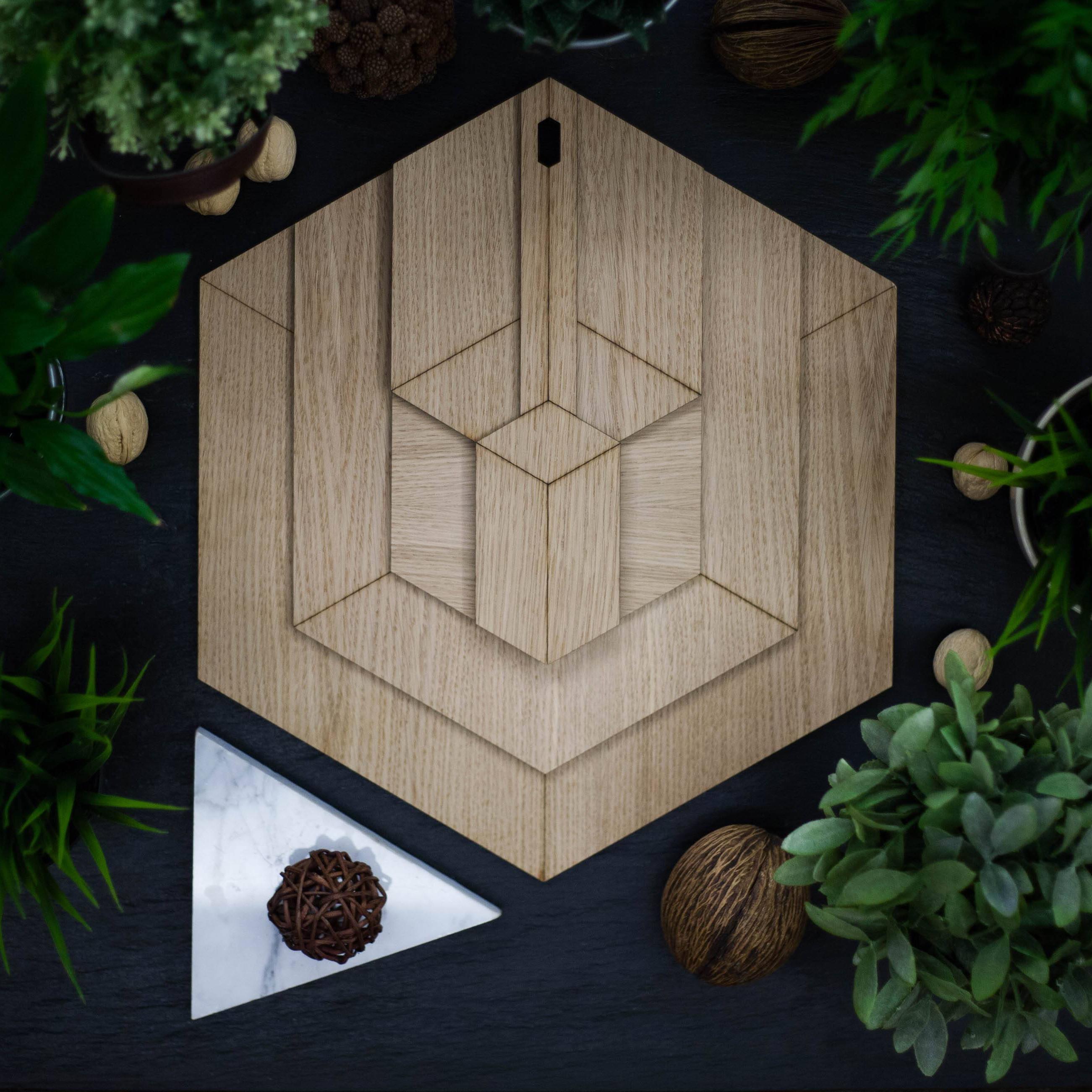 The 5 Coolest Cutting Board Designs Interior 3000